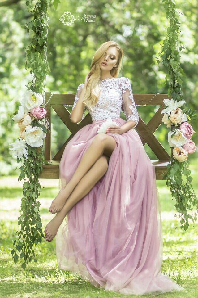 прокат платья вечернего екатеринбург