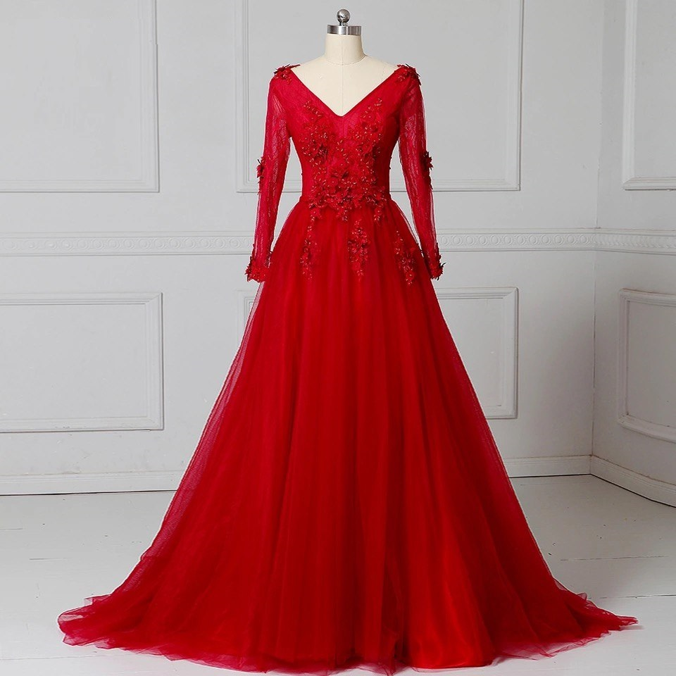 красное кружевное платье прокат екатеринбург