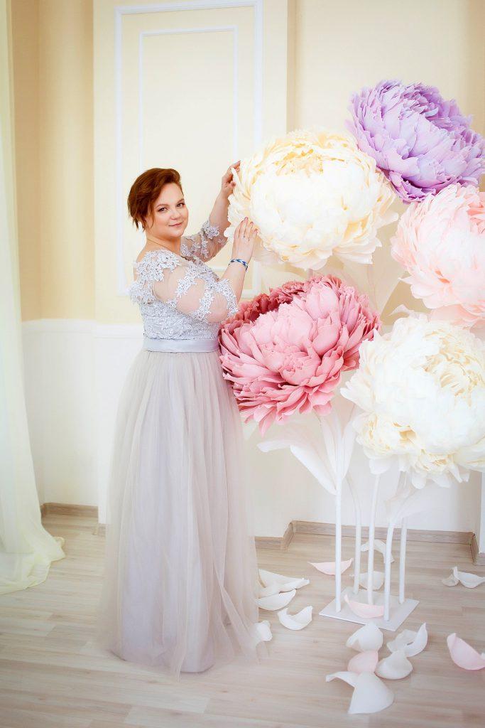 напрокат платья больших размеров екатеринбург