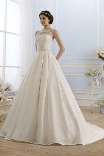 Naviblue Bridal